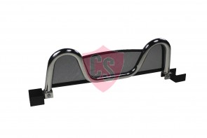 MGF & MG TF anti roll bars + wind deflector 1996-2012