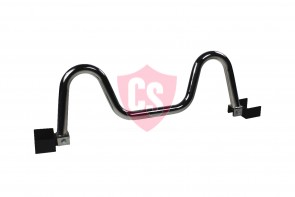 MGF & MG TF anti roll bars 1996-2012
