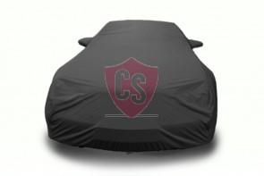 Mercedes-Benz R230 SL Outdoor Cover - Star Cover - Mirror Pockets