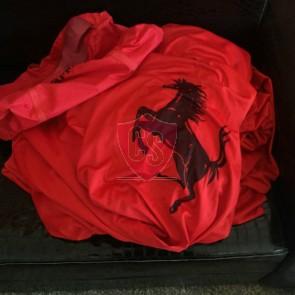 FERRARI FF Indoor Car Cover OEM Ferrari