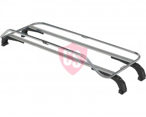Unispider C Luggage Rack 128x50cm