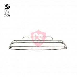 Mitsubishi Colt CzC Luggage Rack 2006-2009