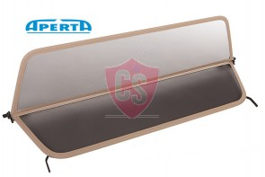 Bentley Continental GTC Wind Deflector 2006-2012