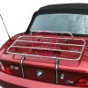 BMW Z3 Roadster Luggage Rack Facelift 1999-2003
