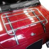 MG Midget Luggage Rack 1961-1980
