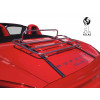 Porsche Boxster 981 718 Luggage Rack 2012-present
