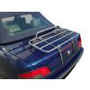 Peugeot 306 Cabrio Luggage Rack 1994-2003