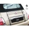 Fiat 500C Luggage Rack 2007-2018