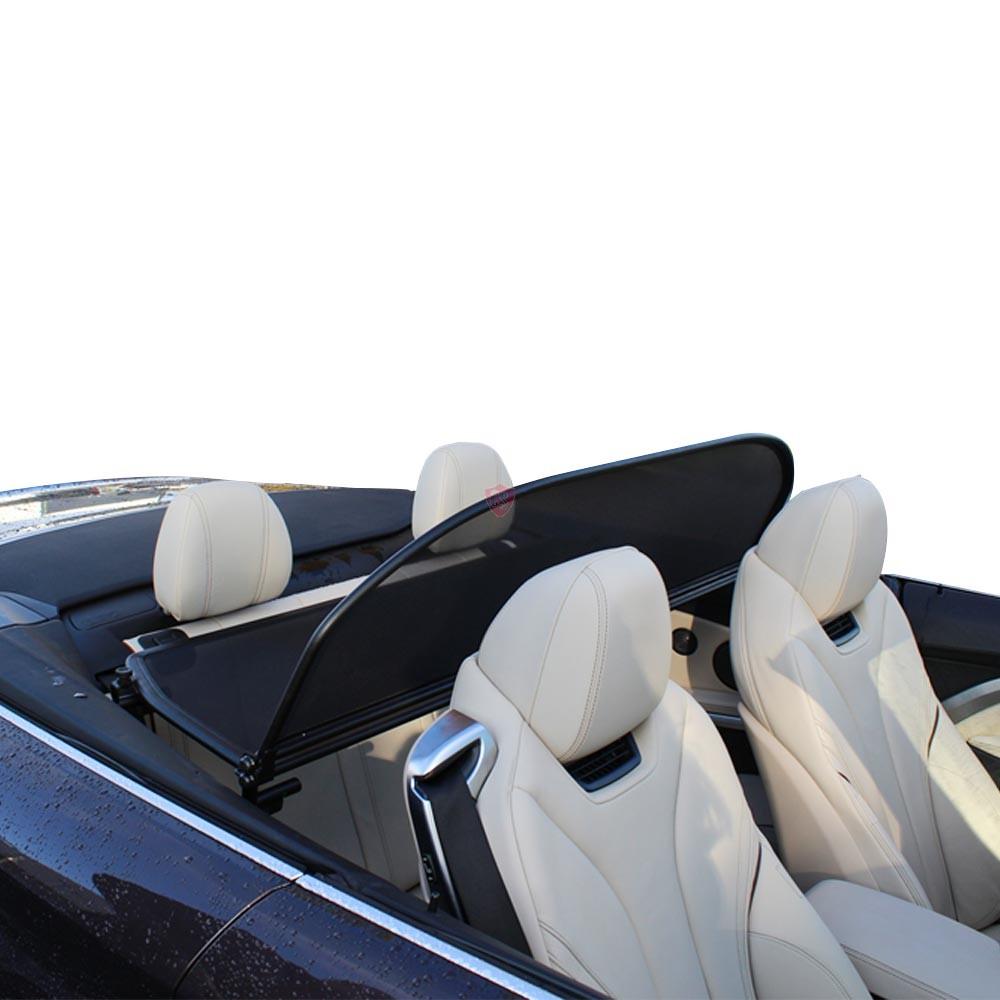 Airax Wind Deflector BMW 4er Model F33 420d 425d 430d 435d 420i 428i 430i 435i