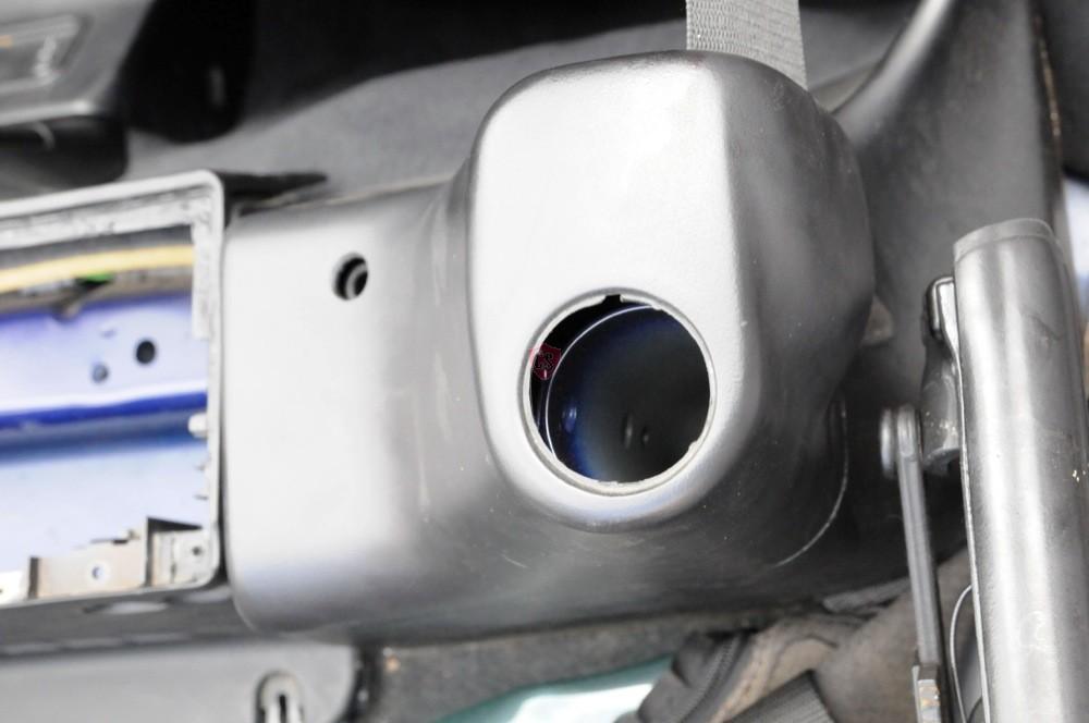 Bmw Z3 Anti Roll Bars 1996 2003 Cabrio Supply