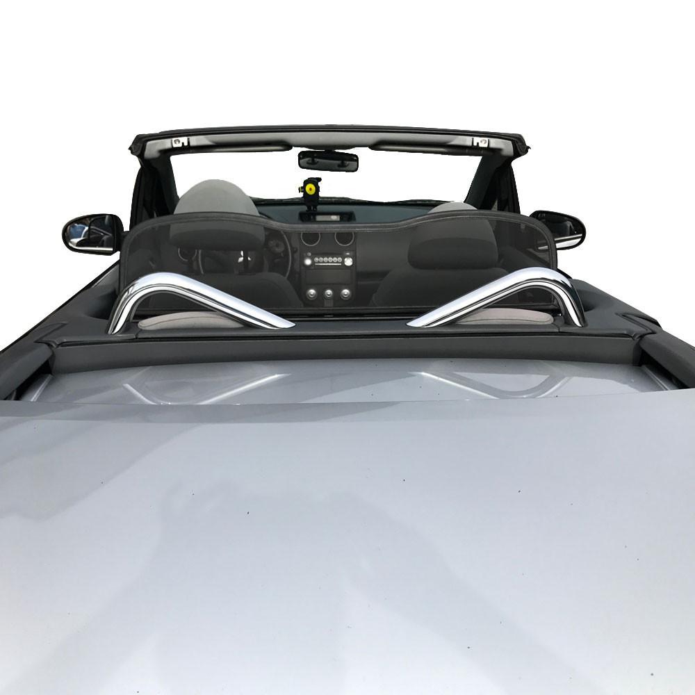Airax Vent Schott pour Mitsubishi COLT Czc Bj.2006-2009 Avec Fermeture Rapide