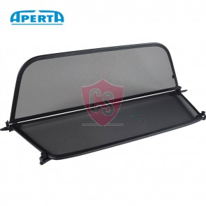 BMW 1 Series E88 Wind Deflector - 2008-2013