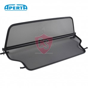 Chrysler LeBaron Wind deflector - 1987-1995