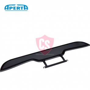 Chrysler Crossfire Roadster Wind Deflector 2004-2008