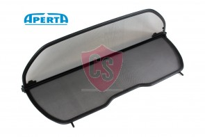 Range Rover Evoque Convertible Wind Deflector 2015-2019