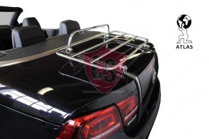 Volkswagen EOS Luggage Rack 2006-2015