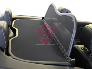 Renault Megane CC Wind Deflector - 2011-present