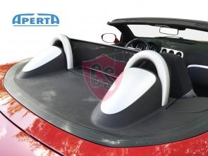 Alfa Spider 939 Wind Deflector 2006-2012