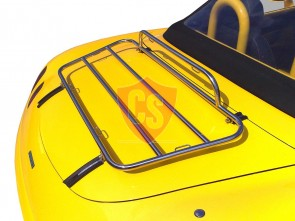 Fiat Barchetta Luggage Rack 1995-2005