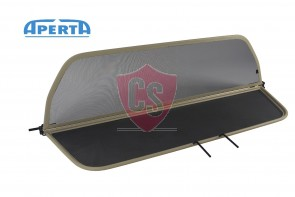 BMW 6 Series F12 Wind Deflector - 2011-present