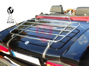 Fiat 124 Spider Luggage Rack 1966-1985