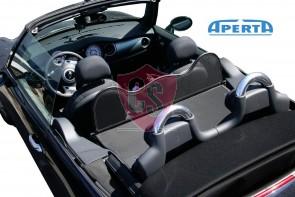 BMW Mini R52 & R57 Wind Deflector 2004-2015