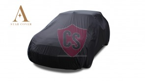 MINI R50 R52 R53 R56 R57 F56 F57Outdoor Cover - Star Cover