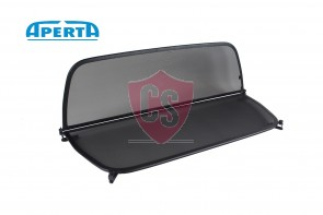Volkswagen Golf 6 Wind Deflector 2011-present