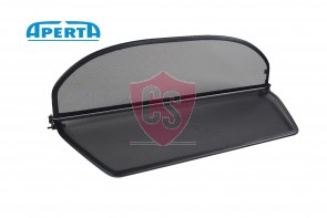 Lexus IS 250C Wind Deflector 2009-2013