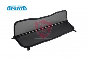 Mercedes-Benz E-Class A207 Wind Deflector 2010-2016