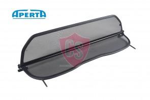 Peugeot 207 CC Wind Deflector 2006-2014