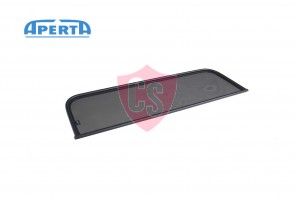 MGR V8 Wind Deflector 1993-1996