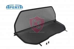 Volkswagen Golf 3 & 4 Wind Deflector 1993-2002