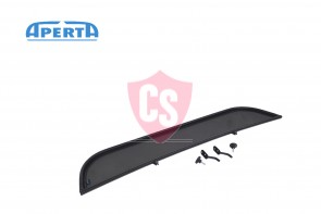 Toyota MR2 W3 Spyder Wind Deflector - 2000-2005