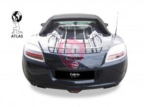 Opel GT Luggage Rack 2007-2009
