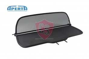 Ford Focus CC Wind Deflector 2006-2010
