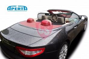 Maserati GranCabrio Wind Deflector 2010-on