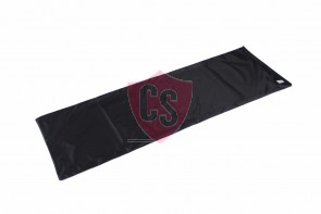 Wind Deflector Storage Bag Size XSS - 35 x 110 cm