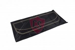 Wind Deflector Storage Bag Size XL - 60 x 130 cm