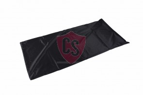 Wind Deflector Storage Bag Size XXXXL - 70 x 145 cm