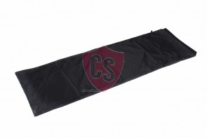 Wind Deflector Storage Bag Size S - 45 x 125 cm