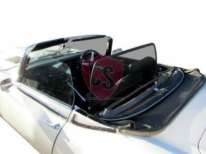 Jaguar  E-Type , XK E, E V12 Wind Deflector