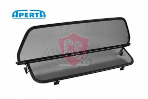 Mercedes SL-Class R107 Wind Deflector Original Design 1971-1989