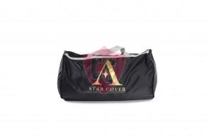 Car cover storage bag 60 x 30 cm