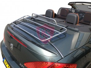 Peugeot 307CC Luggage Rack 2003-2008