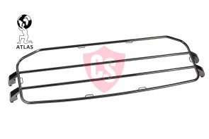 Mercedes-Benz SLK R170 Luggage Rack - LIMITED EDITION 1996-2004