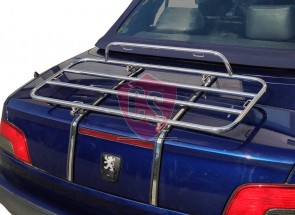 Peugeot 306 Cabrio Luggage Rack 1994-2003