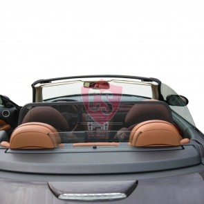 Lexus SC 430 Wind Deflector 2001-2010