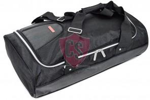 Mazda MX-5 ND & RF  2015-2019 Travel Bag Set