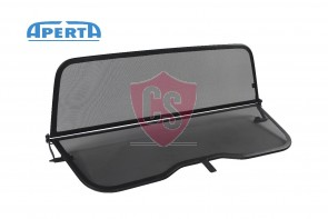 Volkswagen New Beetle Wind Deflector 2003-2012